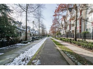 """Photo 2: 217 6833 VILLAGE Green in Burnaby: Highgate Condo for sale in """"CARMEL"""" (Burnaby South)  : MLS®# R2241064"""