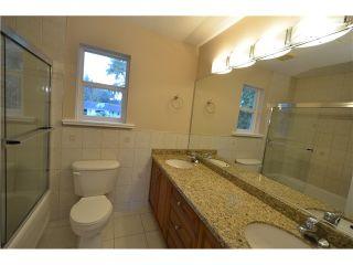 Photo 15: Coquitlam: Condo for sale : MLS®# R2081735