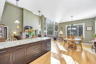 Photo 12: 1308 Bonner Cres in : ML Cobble Hill House for sale (Malahat & Area)  : MLS®# 888161