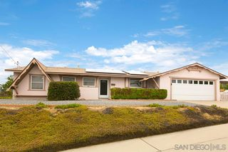 Photo 1: CHULA VISTA House for sale : 3 bedrooms : 826 David Dr.