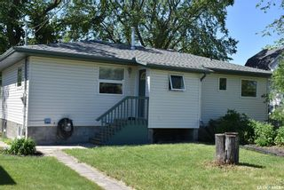 Photo 2: 111 Edward Street in Balcarres: Residential for sale : MLS®# SK859932