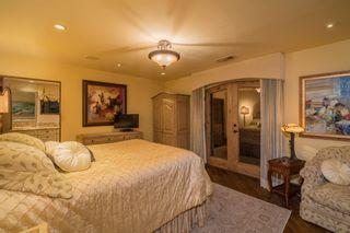Photo 18: LA JOLLA House for sale : 4 bedrooms : 7964 Prospect Place