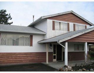 Photo 5: 3611 STEVESTON Highway in Richmond: Steveston North House for sale : MLS®# V754201