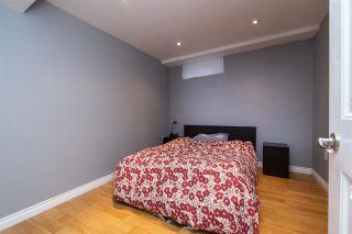 Photo 35: 5219 142 Street in Edmonton: Zone 14 House for sale : MLS®# E4243066