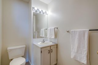Photo 24: 150 Somervale Point SW in Calgary: Somerset Row/Townhouse for sale : MLS®# A1130189