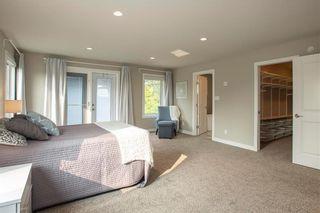 Photo 14: 75 STANLEY Cove in St Francois Xavier: RM of St Francois Xavier Residential for sale (R11)  : MLS®# 202023126