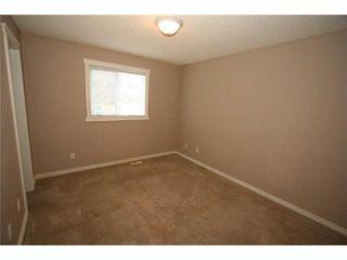 Photo 12: 201 335 30 Avenue NE in CALGARY: Tuxedo Condo for sale (Calgary)  : MLS®# C3575543