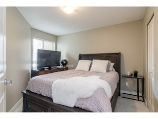 """Photo 14: 113 8915 202 Street in Langley: Walnut Grove Condo for sale in """"THE HAWTHORNE"""" : MLS®# R2444586"""