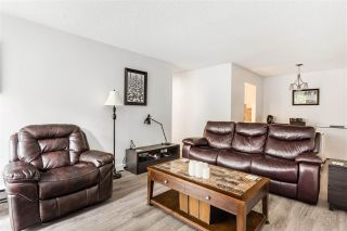 Photo 3: 103 9890 MANCHESTER DRIVE in Burnaby: Cariboo Condo for sale (Burnaby North)  : MLS®# R2415349