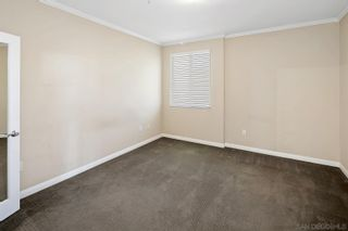 Photo 11: CARMEL VALLEY Condo for sale : 1 bedrooms : 3877 Pell Pl #417 in San Diego