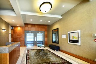 Photo 24: 204 5790 EAST BOULEVARD in Vancouver: Kerrisdale Condo for sale (Vancouver West)  : MLS®# R2604138