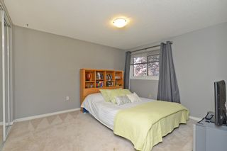 Photo 23: 6600 Miller's Grove in Mississauga: Meadowvale House (2-Storey) for sale : MLS®# W3009696