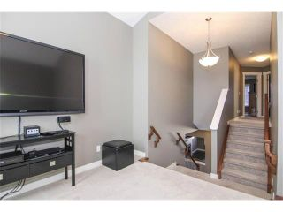 Photo 23: 659 COPPERPOND Circle SE in Calgary: Copperfield House for sale : MLS®# C4001282