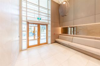 "Photo 6: N107 5189 CAMBIE Street in Vancouver: Cambie Condo for sale in ""CONTESSA"" (Vancouver West)  : MLS®# R2554655"