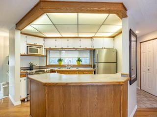 Photo 19: 1143 Clarke Rd in : CS Brentwood Bay House for sale (Central Saanich)  : MLS®# 859678