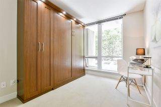 """Photo 24: 1061 RICHARDS Street in Vancouver: Downtown VW Townhouse for sale in """"Donovan"""" (Vancouver West)  : MLS®# R2460503"""