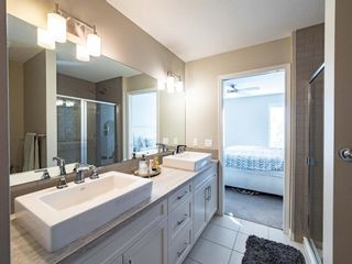 Photo 24: 115 Marquis Court SE in Calgary: Mahogany Detached for sale : MLS®# A1071634