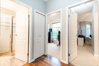 "Photo 20: 306 588 TWELFTH Street in New Westminster: Uptown NW Condo for sale in ""REGENCY"" : MLS®# R2531415"