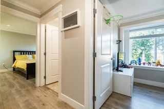 Photo 19: 5237 CLARENDON Street in Vancouver: Collingwood VE 1/2 Duplex for sale (Vancouver East)  : MLS®# R2511267