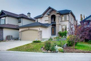 Photo 48: 163 Springbluff Heights SW in Calgary: Springbank Hill Detached for sale : MLS®# A1153228