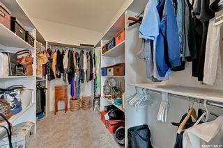 Photo 26: 543 Bolstad Turn in Saskatoon: Aspen Ridge Residential for sale : MLS®# SK870996