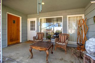 Photo 18: ENCINITAS House for rent : 2 bedrooms : 1697 Crest Dr #A