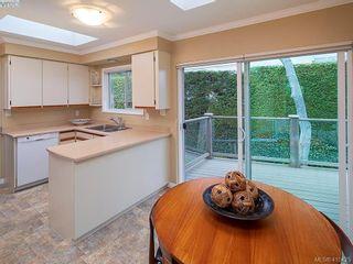 Photo 13: 2084 Windsor Rd in VICTORIA: OB South Oak Bay House for sale (Oak Bay)  : MLS®# 813554