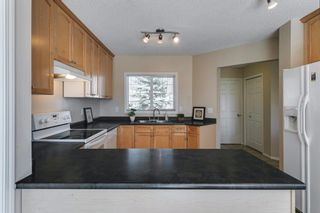 Photo 12: 94 Royal Elm Way NW in Calgary: Royal Oak Detached for sale : MLS®# A1107041