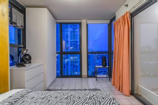 """Photo 9: 1404 238 ALVIN NAROD Mews in Vancouver: Yaletown Condo for sale in """"PACIFIC PLAZA"""" (Vancouver West)  : MLS®# R2318751"""
