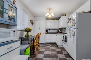 Photo 5: 3226 Massey Drive in Saskatoon: Massey Place Residential for sale : MLS®# SK860135