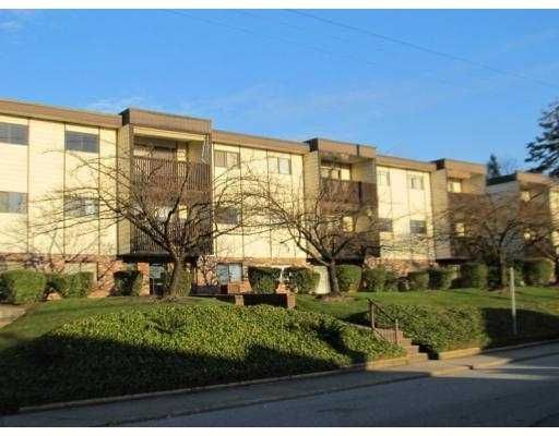 Photo 10: Photos: # 102 707 NORTH RD in Coquitlam: Coquitlam West Condo for sale : MLS®# V956814