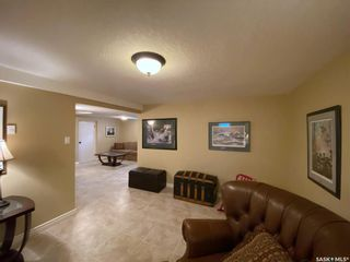 Photo 39: 259 Grey Street in Elbow: Residential for sale : MLS®# SK856067