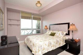 Photo 8: 13 1359 E Rathburn Road in Mississauga: Rathwood Condo for sale : MLS®# W2875628