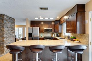 Photo 14: 303 Silver Valley Rise NW in Calgary: Silver Springs Detached for sale : MLS®# A1084837