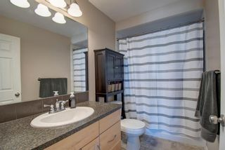 Photo 20: 149 WINDSTONE Avenue SW: Airdrie Row/Townhouse for sale : MLS®# A1033066