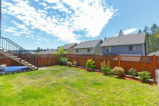 Photo 28: 1202 Bombardier Cres in Langford: La Westhills House for sale : MLS®# 843154