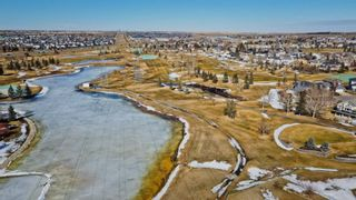 Photo 41: 513 Lakeside Greens Place: Chestermere Detached for sale : MLS®# A1082119