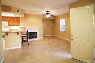 Photo 5: 71 Reunion in Irvine: Residential Lease for sale (QH - Quail Hill)  : MLS®# OC19099574