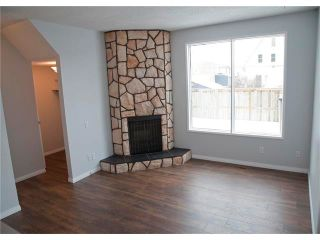 Photo 14: 44 GLOROND Place: Okotoks House for sale : MLS®# C4045280
