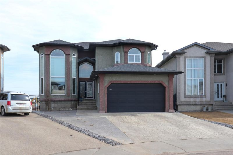 FEATURED LISTING: 14823 14 Street Edmonton
