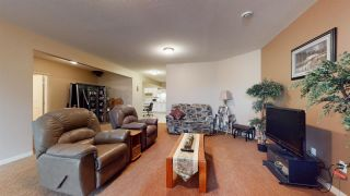 Photo 31: 47443 778 Highway: Rural Leduc County House for sale : MLS®# E4241731