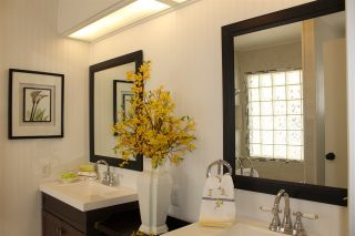 Photo 9: CARLSBAD SOUTH Manufactured Home for sale : 2 bedrooms : 7018 San Carlos in Carlsbad