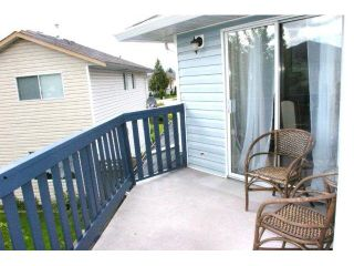 """Photo 7: 18864 124A Avenue in Pitt Meadows: Central Meadows House for sale in """"HIGHLAND"""" : MLS®# V836726"""