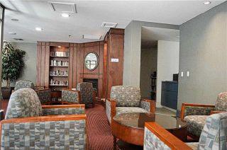 Photo 14: 934 125 Omni Drive in Toronto: Bendale Condo for sale (Toronto E09)  : MLS®# E4115204