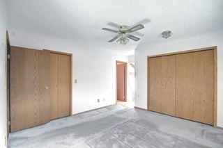 Photo 20: 29 Namaka Drive: Namaka Detached for sale : MLS®# A1142156