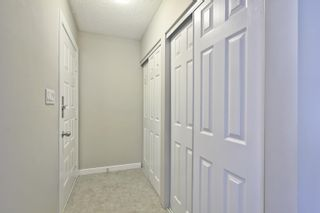 Photo 5: 334 10404 24 Avenue NW in Edmonton: Zone 16 Townhouse for sale : MLS®# E4262613
