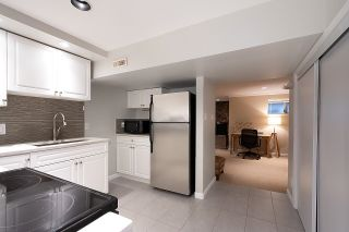 "Photo 26: 2611 VIEWLYNN Drive in North Vancouver: Westlynn House for sale in ""Upper Westlynn"" : MLS®# R2624843"