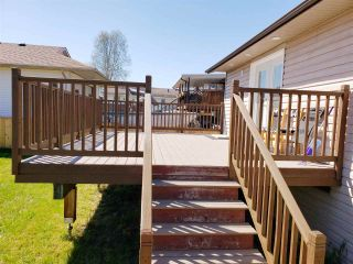 Photo 11: 5707 KOVACHICH Drive in Prince George: North Blackburn House for sale (PG City South East (Zone 75))  : MLS®# R2456268