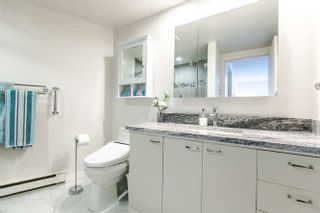 """Photo 8: 702 15111 RUSSELL Avenue: White Rock Condo for sale in """"PACIFIC TERRAC"""" (South Surrey White Rock)  : MLS®# R2057182"""