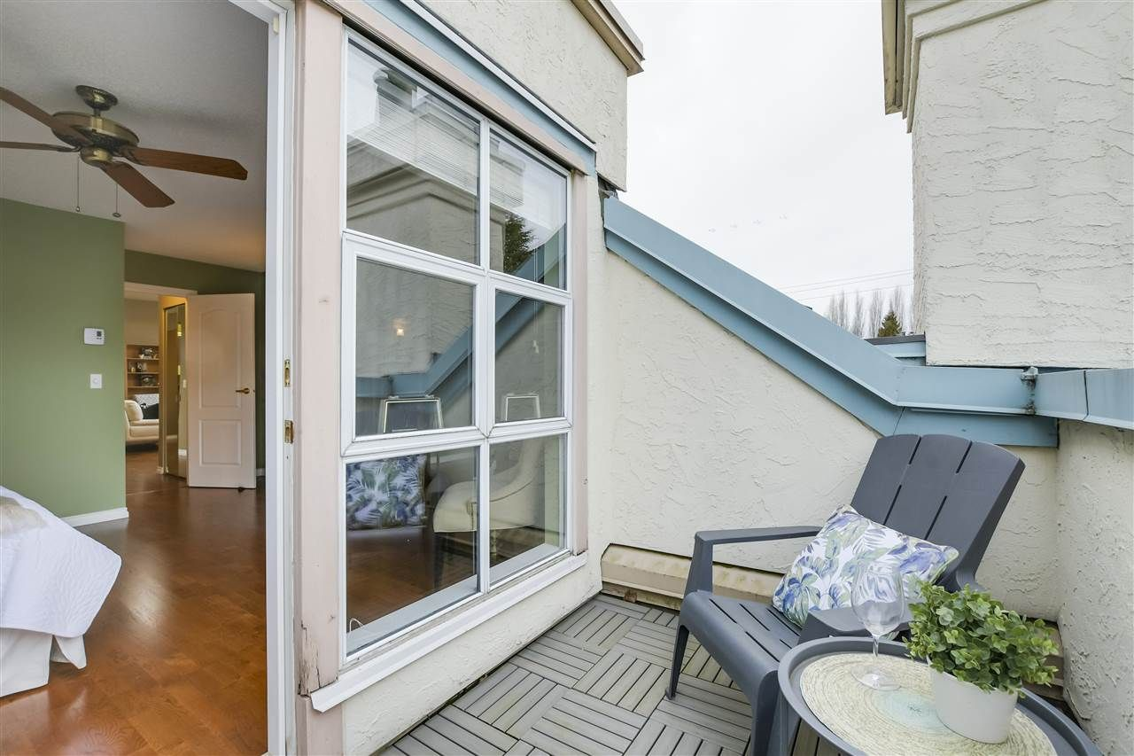 """Photo 14: Photos: 304 7580 MINORU Boulevard in Richmond: Brighouse South Condo for sale in """"CARMEL POINT"""" : MLS®# R2369650"""